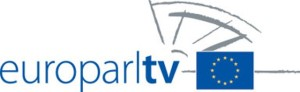 europarltv_logo