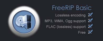 freerip-basic
