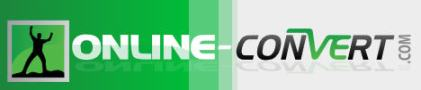 onlineconvert_logo