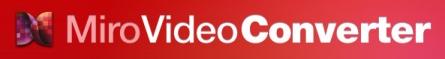 miro-video-converter