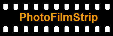 PhotoFilmStrip_logo