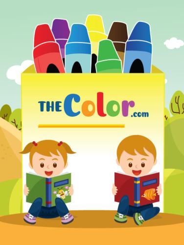 TheColor.com_logo