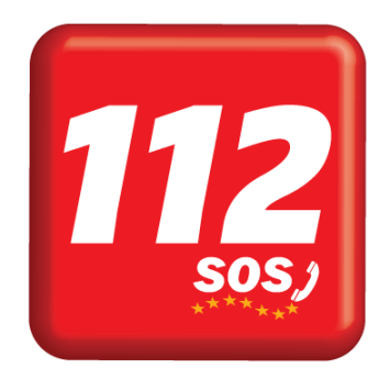 112_syned