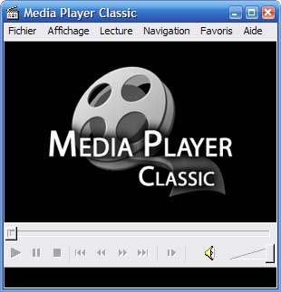 Media Player Classic Syneducation
