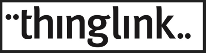 ThinkLink_logo