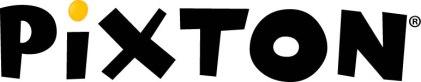 PixtonComics_logo
