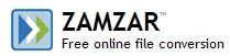 zamzar_converter