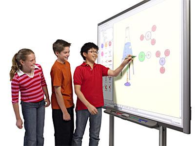 http://syneducation.files.wordpress.com/2011/05/smartboard.jpg