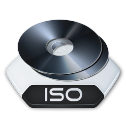iso-file