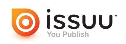 logo_issuu