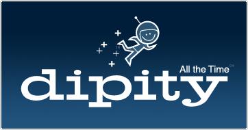 dipity_logo