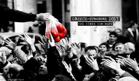 greece_eurozone_2013