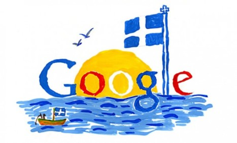 Doodle4Google_2013