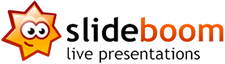 slideboom_logo