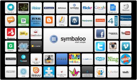 Symbaloo_we2.0