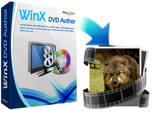 WinxDVD_Author