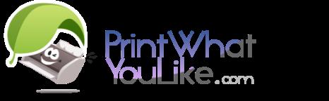 PrintWhatYouLike_logo