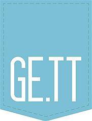 Gett_Logo