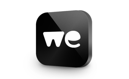 Wetransfer-logo