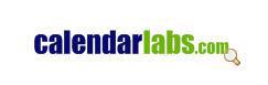 calendar_labs_logo