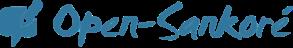 open-sankore_logo