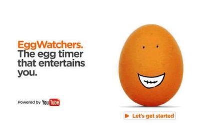 EggWatchers