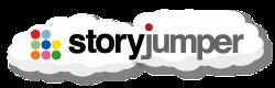 story_JLogo