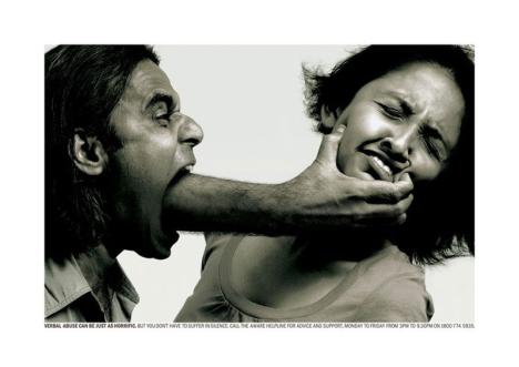 Violence-agaisnt-women