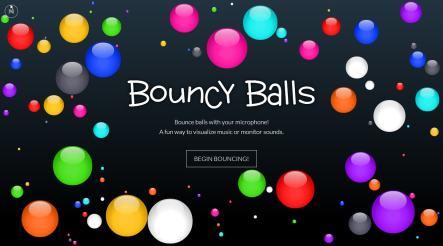 Bouncy_Balls