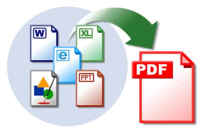Virtual-PDF-Printer