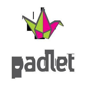 padlet_blog