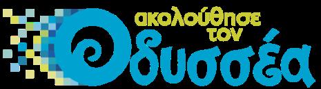 Logo_FollowOdys_Gr