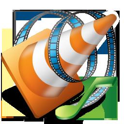 vlc_spec_logo