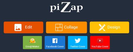 pizap2