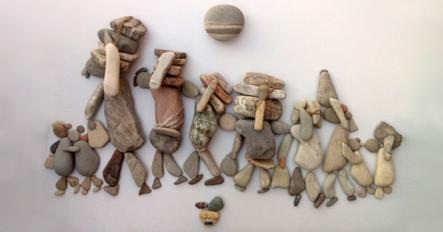 nizar-ali-badr-pierres-artiste-syrien-kedistan