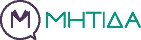 mitida_logo