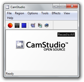 CamStudio_Main_Screen-2
