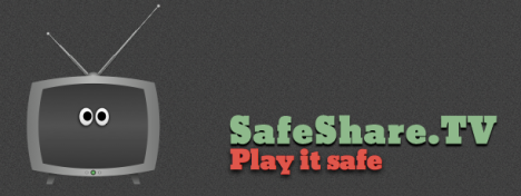 safeshare_tv