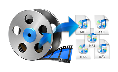 music-converter2